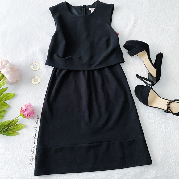 Maurices Dresses & Skirts - NWT Vintage Style LBD